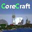 CoreCraft icon