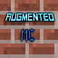 Icon for AugmentedMC Minecraft server