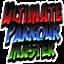 PokeCraft icon