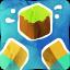 MineCivilizations (PC/Mobile) icon