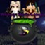 Icon for Witchery: Mystic & Magick Minecraft server