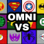 Omniversus icon