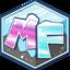 Minifridge Network icon