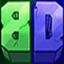 blockdrop icon