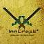 Inn-Craft icon