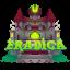 EradicaMC icon
