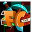 FeroxCraft icon