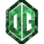 TheOvergrowth - Creative, Roleplay, Minigames icon