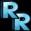 RiksRealm icon