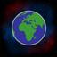ScarfyMC icon