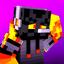SkyEnder icon