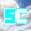 SkyChunk [1.13.2 - 1.15.x] icon