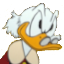 Minecraft Dagobert icon