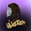 iListen MC icon