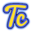 Icon for twocrafters.us.to Minecraft server