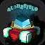 Alonefield icon