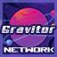 Gravitor Network icon