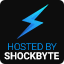 Icon for Just4FunCraft Minecraft server