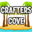 CraftersCove icon