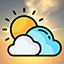 Radiant-MC Network icon