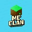 MC-Clan icon