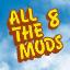 MiksweezalCraft icon