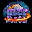 BlueMoon Network icon