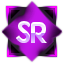 [1.16.5] Serenity Realms SMP icon