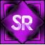 [1.16.1] Impulse Gaming Survival icon