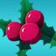 BerryCraft icon