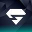 StoneHut Gaming icon