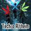 Techro Alfheim icon