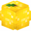 Icon for LEMONCUBE Minecraft server