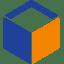 Frosty MC icon