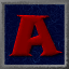 Adults Only Anarchy icon
