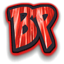 Icon for DarkDiamond | Need Staff Minecraft server
