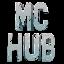ArcadeWars icon