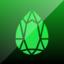 Mineark Network icon