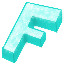 FrostedNetwork icon