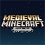 Pixelmon Origins icon