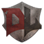 Icon for Desolate Lands Minecraft server