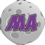 Icon for Moonlit Adventures Minecraft server