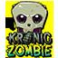 Kronic Zombie Survival icon