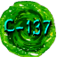 C-137 icon