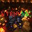 VyrusMC icon