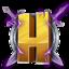 Hystasia icon