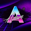 Icon for AdamAGaming Minecraft server