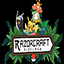Icon for RazorCraftPixelmon Minecraft server