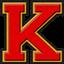 KingdomsMineMC icon
