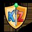 KoalaZ Survival Internet! icon